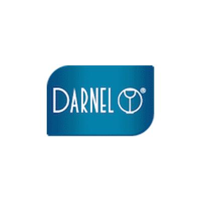 Darnel Anchor Link Icon