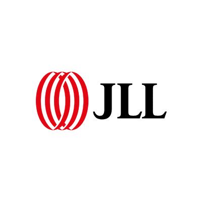 JLL Anchor Link Icon Logo
