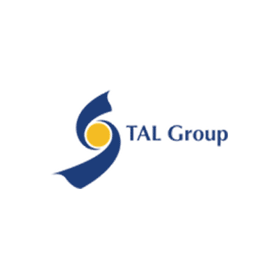 TAL Group Logo
