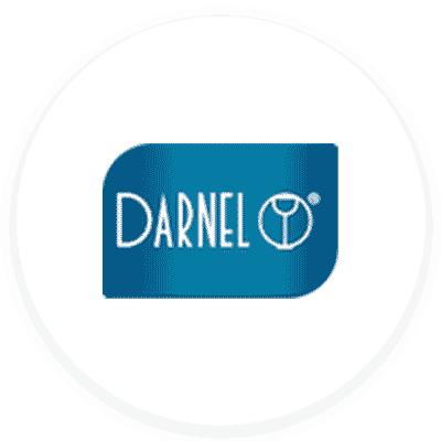Darnel Logo