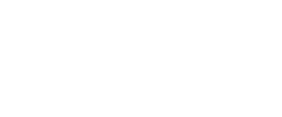 IBM Registered Business Partner Logo