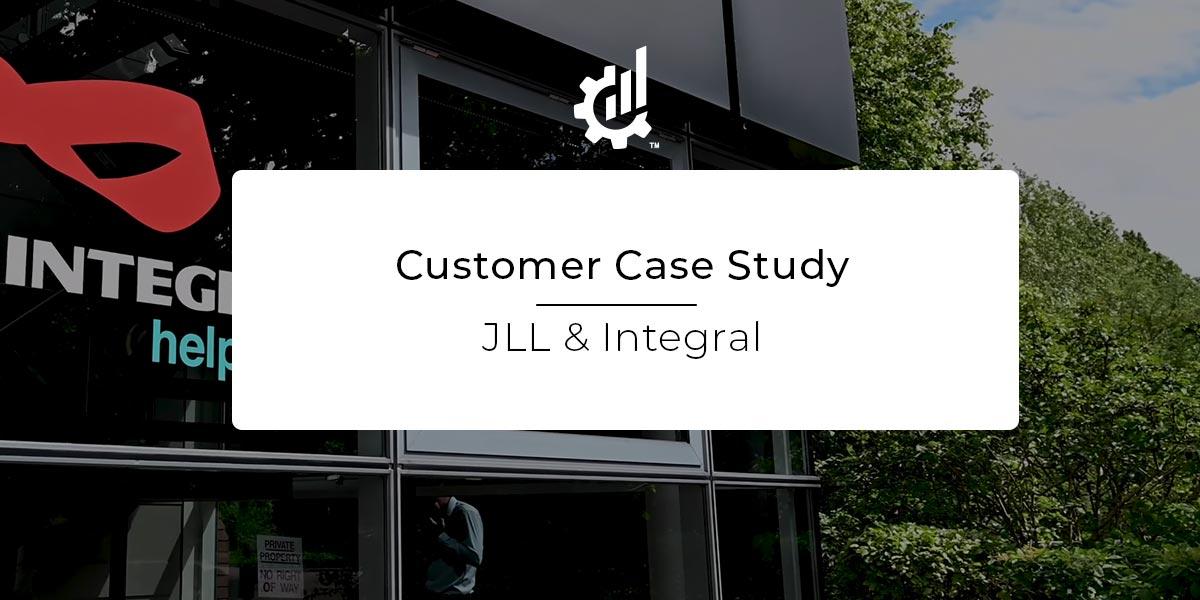 Case-Studies-JLL